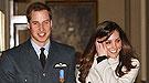 La boda de Guillermo de Inglaterra y Kate Middleton anunciada por una amiga de la princesa Diana