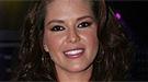 Alicia Machado niega que el padre de su hija sea el narcotraficante 'El Indio'
