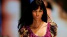 Desfile solidario de Custo en la República Dominicana Fashion Week