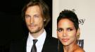 Halle Berry y Gabriel Aubry rompen su relación