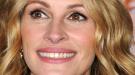 People elige a Julia Roberts como la más bella de 2010