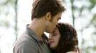 El anillo de compromiso de Edward y Bella, a la venta