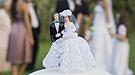 Moda y bodas en Cibeles Madrid Novias 2010