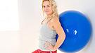 Cuidados con los músculos del suelo pélvico de la mujer