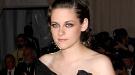 Kristen Stewart apuesta por el glamour en la Gala del Costume Institute