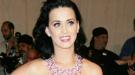 Taylor Swift, Emma Watson y Katy Perry: guerra de vestidos en la gala del Costume Institute