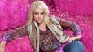 Britney Spears, otra 'celebrity' que se convierte en diseñadora de ropa