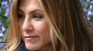 Dietas de famosos: Jennifer Aniston adelgaza con comida para bebés