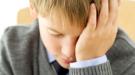 ¿Cómo sé si mi hijo sufre acoso escolar?