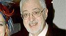 Muere el actor Antonio Ozores de cáncer a los 81 años