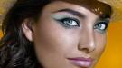 Mejillas luminosas y ojos intensos, la tendencia en maquillaje del verano
