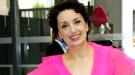 Luz Casal será operada de nuevo de cáncer de mama