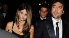 Javier Bardem y Penélope Cruz pasean su amor en Cannes