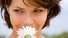 Terapia a base de flores para el equilibrio emocional