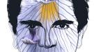 Juanes estrenará su nuevo disco en el Mundial de Sudáfrica