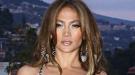 Jennifer Lopez, más sexy que nunca en los Premios de la Música de Montecarlo
