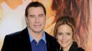 John Travolta y Kelly Preston volverán a ser padres