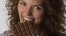 El gen de la gordura: un obstáculo a las dietas