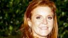 Sarah Ferguson, pillada in fraganti vendiendo contactos con el Príncipe Andrés