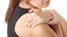 Remedios caseros para unos huesos fuertes y sanos