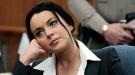 Lindsay Lohan se presenta en el juicio y es condenada