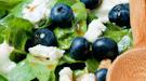 La dieta Montignac