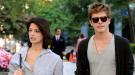 Ashley Greene y Xavier Samuel promocionarán 'Eclipse' en Madrid