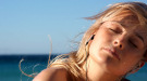 Odd Molly lanza una línea de productos solares para el cuidado de la piel