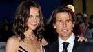 Tom Cruise brilla y Robert Pattinson da plantón en los National Movie Awards