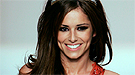 Cheryl Cole pide el divorcio de Ashley antes del Mundial 2010