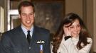 El príncipe Guillermo y Kate Middleton podrían anunciar su boda en junio