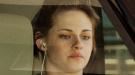 Kristen Stewart: 'El interés que tiene la gente por mi me hace vomitar'