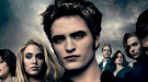 Robert Pattinson y Taylor Lautner protagonizan nuevos posters de 'Eclipse'
