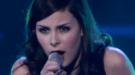 Alemania gana Eurovisión 2010 con la joven Lena
