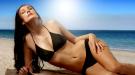 Causas y efectos de la Tanorexia: adicción al sol y a los UVA