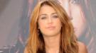 Miley Cyrus despliega sus encantos en Madrid