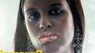 La OMS impacta con una agresiva campaña contra el tabaco