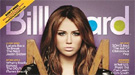 La revista Billboard siembra dudas sobre el futuro de Miley Cyrus