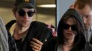 La relación de Robert Pattinson y Kristen Stewart ha sido puro teatro