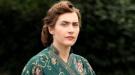 Kate Winslet sorprende con un look bastante anticuado