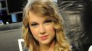 Taylor Swift dedicará 13 horas seguidas a estar con sus fans
