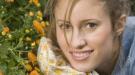 Cuidados básicos de la jardinería en maceta