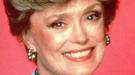 Muere Rue McClanahan, Blanche en 'Las chicas de oro'