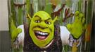 Vasos de 'Shrek' contaminados en McDonald's