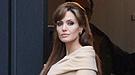 Una biografía de Angelina Jolie amarga su 35 cumpleaños