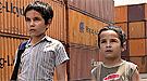 'Abel' de Diego Luna es un gran éxito del cine mexicano