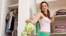 Operación bikini: claves para perder peso de forma segura