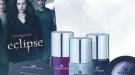 Colección exclusiva de maquillaje de la saga 'Crepúsculo: Eclipse'