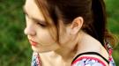 Síntomas y soluciones a la cistitis