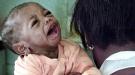 Las ONG aprovechan el Mundial para informar de la triste realidad de Sudáfrica